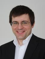 AlexanderBerdnikow
