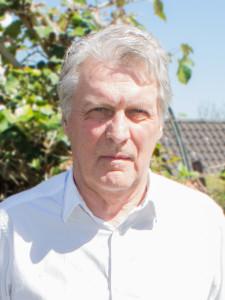 HermannSchmidhauser