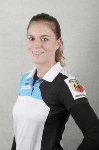 Chantale Widmer