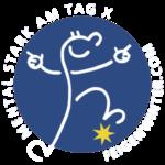 Logo feigenwinter.com