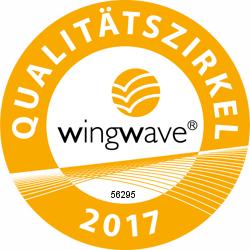 wingwave_qualitätszirkel