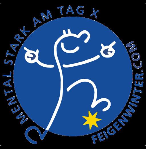 feigenwinter.com | Sport-Mentaltrainer
