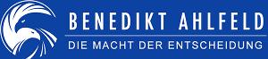 benedikt-ahlfeld
